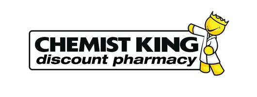 Chemist King