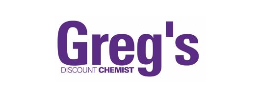 Gregs