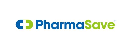 Pharma Save