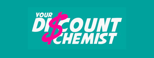 Your Discount Chemist